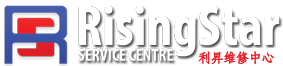 RisingStar Service Centre