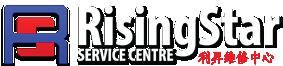RisingStar Service Centre